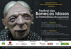 Flyer_Pigmalião_-_BDMG_cultural.jpg