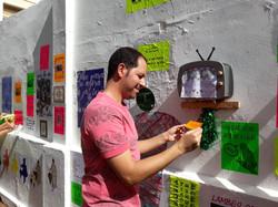 Roger Mendes, vereador de Araraquara