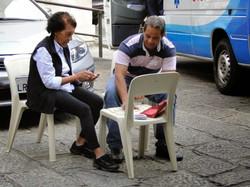 Marta: memória   dominó