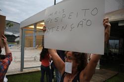 MANI-FESTA-AÇÃO