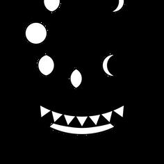 dream eclipse
