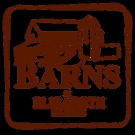 the barns at Elizabeth Famrs_Logo4.png