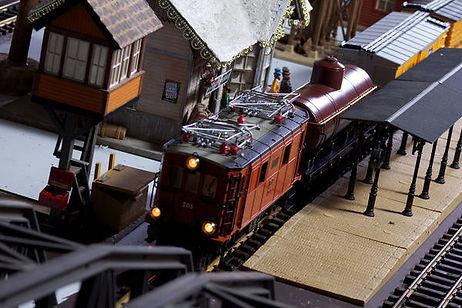 Trains11.jpg