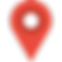 Map-Marker-PNG-HD.png