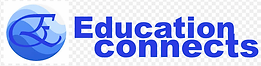 educonnects.png