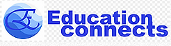 Logo Educonnects.PNG
