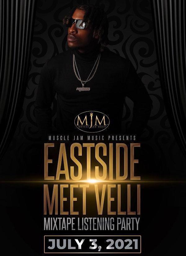 Meet Velli Release Flyer.jpg