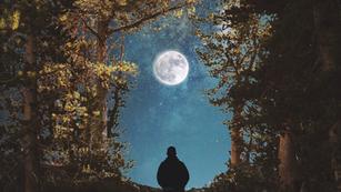 "Kief Brown Embraces Spirituality & Spectacular Sound As One – Brand-New Single ""My Season"""