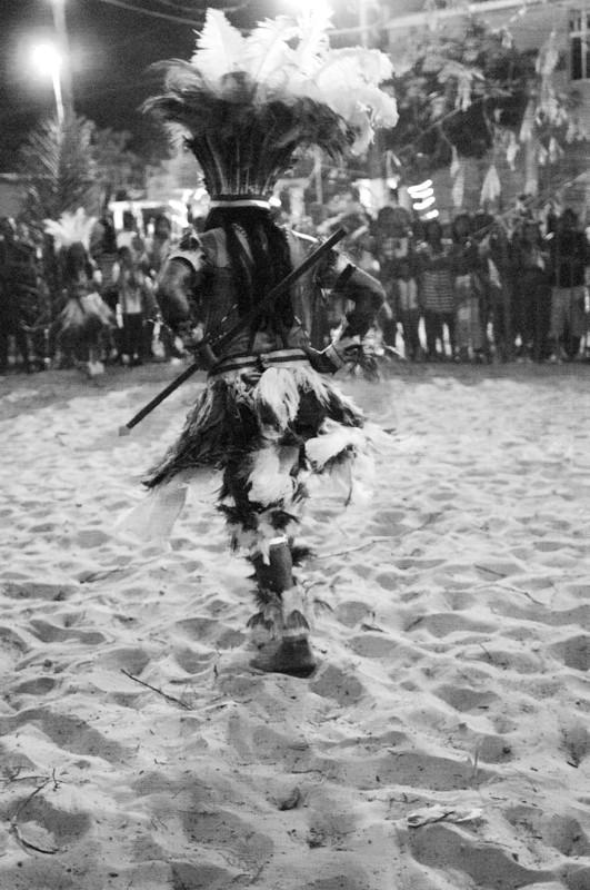 Fotografia: Gal Meirelles