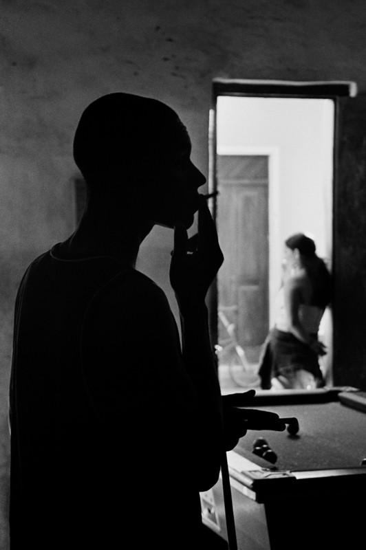 Fotografia: Francisco Vieira