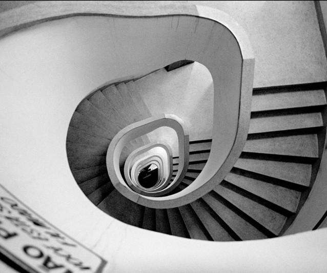 Fotografia: Marcelo Reis