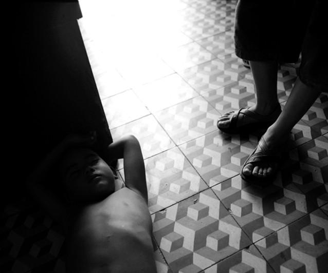 Fotografia: Paulo Lima