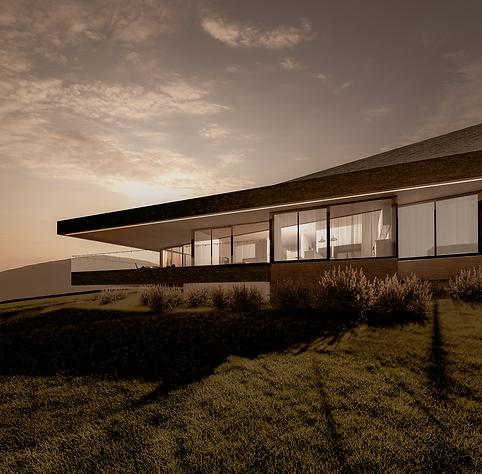 2021_XR-ARCHITECTURE_exterior-render_HillVillage_Prefixa.png