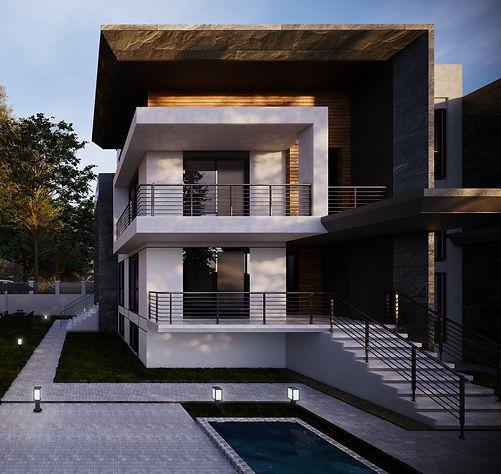 2021_XR-ARCHITECTURE_exterior-render_TwinHouse_Prefixa.jpg