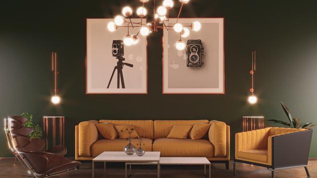 contemporary_interior_render_by-Prefixa.