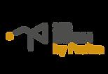 XR-ROOM by Prefixa - Logo_MODEL.png