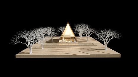 2021_XR-ARCHITECTURE_3d-maquette_SaintOurs_Prefixa.png