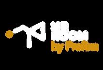 XR-ROOM by Prefixa - Logo White_MODEL.pn