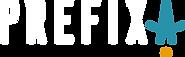 Prefixa_logo.png