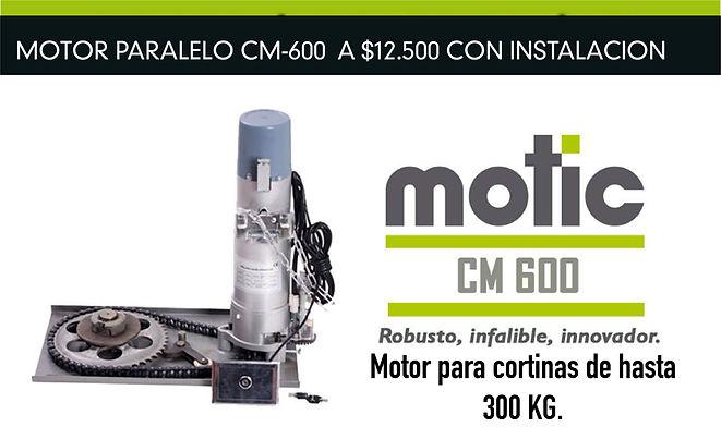 motor cm 600.jpg