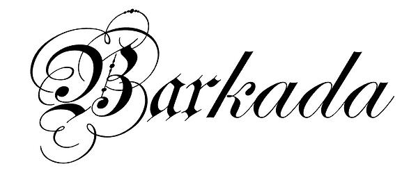 Barkada.PNG