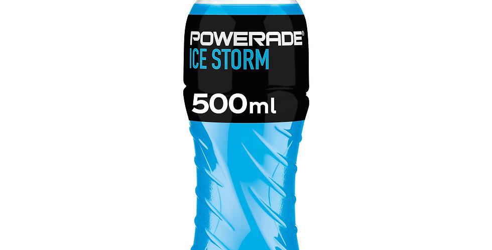 Powerade 500 ml