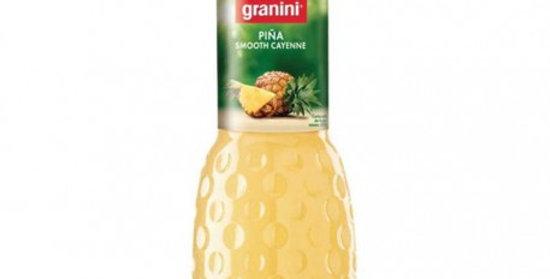 Zumo Piña Granini 330 ml