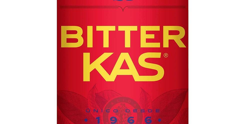 Bitter Kas 330 ml