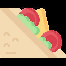 sandwich (1).png