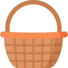 cesta-de-mimbre.png