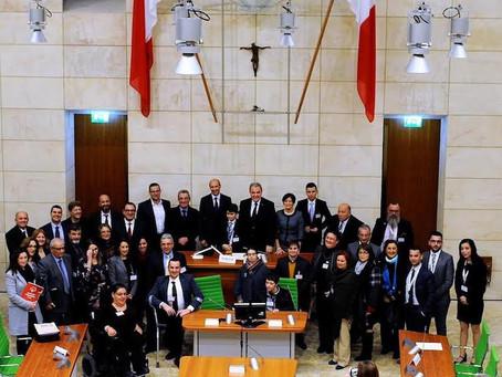 Parliament for Everyone