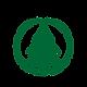 Bauder Tree Service Logo.png