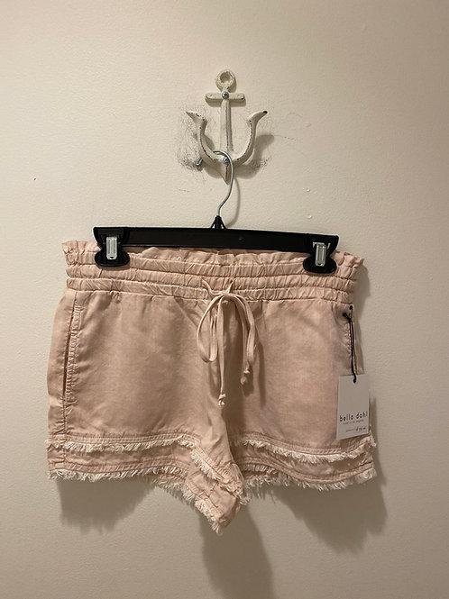 Bella Dahl Mini Shorts