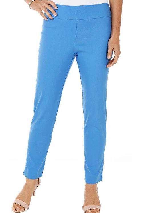 Krazy Larry Blue Long Pants