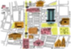 地圖 Neighborhood Map.jpg
