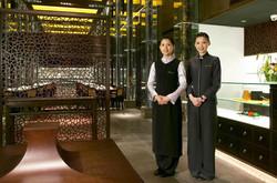 Silks Palace-Services