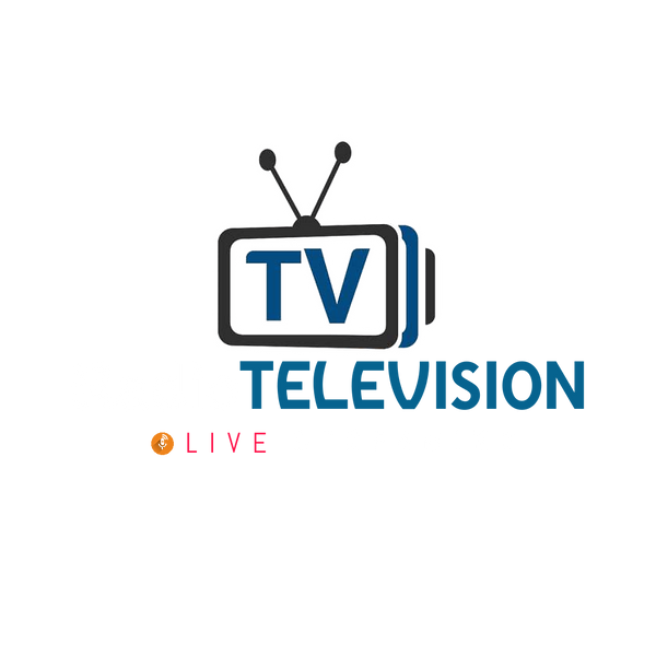 Copy of TV station - Made with PosterMyW