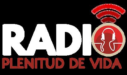 RADIO EN BLANCO.png