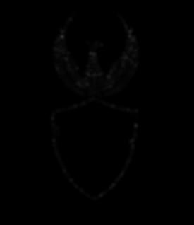 Shaykh Aatabek Maturidi Logo