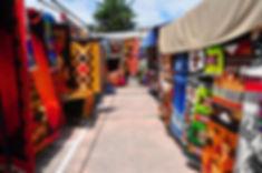Craft Market.jpg