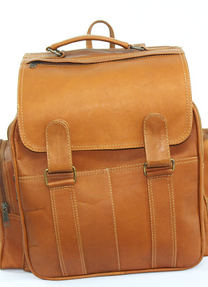 Bronco Backpack
