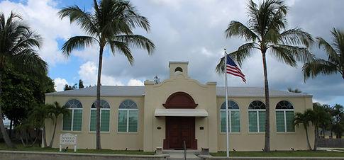 7 28 21 Apollo School Building.JPG