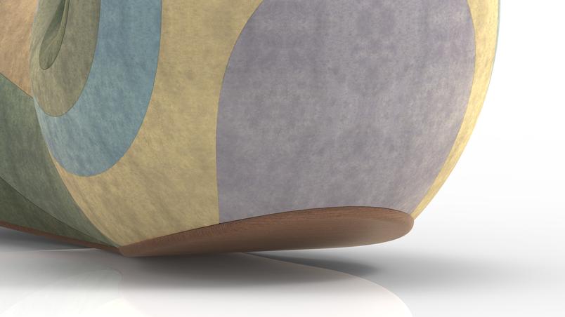 renderings_02.20 (2).png