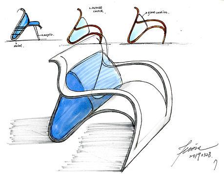 Cygnus sketch.jpg