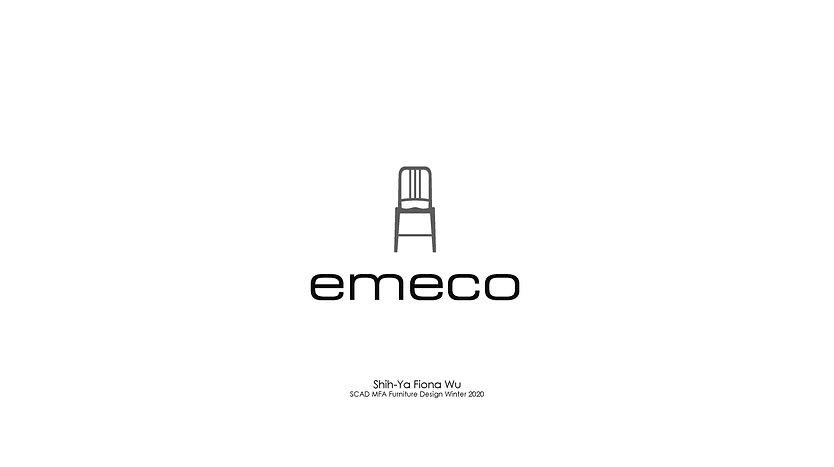 Fiona's Emeco Presentation_頁面_01.jpg