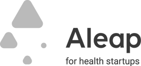 aleap+new+logo+t_edited.png