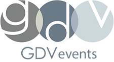 32 GDV Events logo (1).png