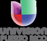 logo vertical UPR.PNG