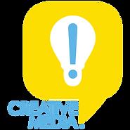 Logo-Creative-Media-Vert-trans.png