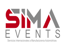 SIMA EVENTS LOGO.png